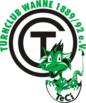 TC Wanne 1889/92 e.V.